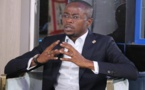 Abdou Mbow : «L'Apr n'a jamais bénéficié des financements d'un étranger ou des étrangers vivant au Sénégal»