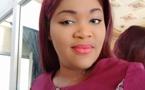 """Ndèye Fatou Ndiaye quitte Walf Tv pour """"FEM FM """""""
