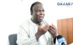 Ibrahima Sène répond à Sonko: «Cet argent est suspect... Je lui conseille de reprendre ses esprits»