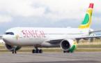 Dakar- Lyon: La nouvelle destination d'air Sénégal