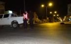 Hausse des cas de Covid-19: Retour du couvre-feu à Dakar et Thiès