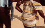 Vol avec effraction : Modou Kara passe aux aveux et écope de 2 ans ferme