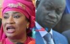 Aissatou Seydi débarque chez Diop Iseg: Une bagarre s'éclate entre...