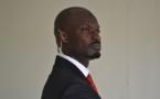 Les grandes préoccupations de Vieux Sandiéry Diop