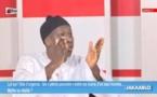 Jakaarlo : Des graves tentatives de manipulation de l'opinion du représentant de l'Etat sénégalais