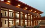 COVID-19:  Lycée Jean-Mermoz de Dakar 4 cas positifs détectés