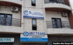 Plainte contre le Directeur général de Mectrans