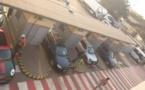 Visite technique des véhicules : 12 agents du CCTVA arrêtés pour corruption