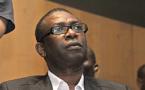 Décès d'Abdoul Aziz Sy Diamil : Tivaouane en colère contre Youssou Ndour et L'Obs