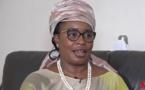 """Fatou Blondin Diop: """"la crédibilité du gouvernement, principal frein du combat contre la covid-19"""""""