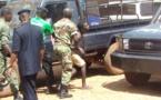 Guinée : Un détenu politique décède a la Maison Centrale de Conakry