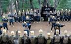 Nigeria : l'Etat islamique contrôle une base militaire à Borno