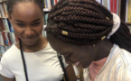 """""""Diary Sow s'est éclipsée volontairement"""", selon Jeune Afrique"""