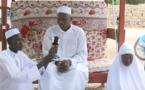 """Affaire du """"prophète"""" de Kolda, révélations sur les tests gynécologiques des 9 autres filles mineures"""