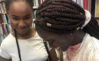 Dernière minute : Diary Sow est désormais entre les mains des autorités sénégalaises…