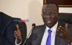 Moustapha Fall Ché fait une grosse révélation : «Les deux dossiers sur lesquels Macky a mis son coude sont… »