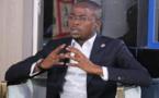La Task force républicaine avertit : « Le Sénégal, pays de stabilité, de droit et de liberté, fera face »