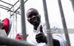 """"""" Ousmane SONKO n'a pas été drogué, il se porte très bien """""""