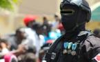 Affaire Sonko-Adji Sarr : Le capitaine Oumar Touré chargé de l'enquête démissionne et déballe
