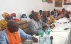 Bgnona : Le coordonnateur du parti Rewmi et Cie démissionnent