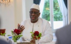 """Présidentielle de 2024 : Macky Sall veut """"retoucher"""" le Parrainage"""