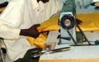 Un tailleur assassiné par son client pour n'avoir pas livré sa tenue de Korité à temps
