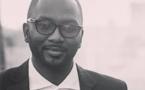 La bataille de Dakar aura bien lieu ! (Famara Ibrahima Ndiaye)