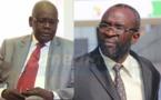 Djibril WAR, CISSE LO … , la racaille représente le Sénégal ( Par Mame Birame WATHIE)