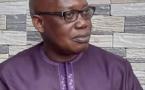 """Bassirou NDIAYE, APR- Parcelles Assainies: """"Amadou Ba, est le principal artisan de la division qui règne dans le parti et de sa léthargie chronique ..."""""""