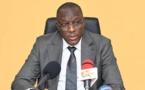 """Les boucliers de Cheikh Oumar Anne tancent Mari Teuw : """"En 6 ans de magistère, il n'a terminé aucun projet à la tête du ministère de l'Enseignement supérieur"""""""