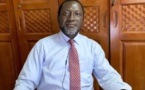 Locales à Sedhiou : La population réclame la candidature d'Ousmane Biram Sané