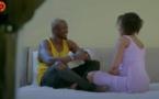 """""""SÉRIE """"INFIDÈLES"""" : Jamra dépose trois plaintes"""