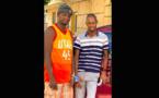 Décès du gendarme Mohamed Lakhzaf Aidara : Le témoignage du capitaine Touré