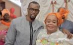 Nécrologie : L'international sénégalais, Henry Camara, a perdu sa maman...