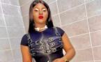 L'artiste Abiba a 20 ans !!!