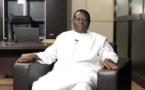 Faux et usage de faux, tentative d'escroquerie : Amadou Ba et ses complices interpellés par la brigade de recherches