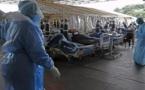 Covid 19 : Le Sénégal enregistre un record journalier de 29 nouveaux décès