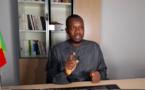 SONKO aux jeunes : « Le changement ce n'est pas en 2024... S'ils refusent de vous inscrire sur les listes électorales, bloquez les centres»