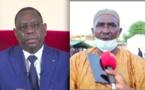 """Ndiawar Wade de BBY Bounkiling met en garde Macky: """"Nous n'accepterons pas le parachutage des candidats..."""""""