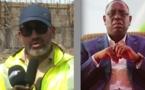 """Développement du Sénégal: Le DG de la société """"Senagro"""" demande à Macky de miser sur la Casamance"""