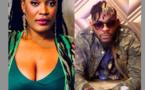 """""""Grossir des fesses"""" au Sénégal : La """"chirurgienne"""" Alexia Kanté, est la femme que DJ Arafat avait battu"""
