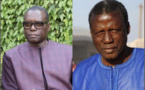 Nécrologie : Pierre Atépa a perdu son frère Ablaye Bernard Goudiaby