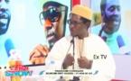Arrestations de Kilifeu et Simon : Les révélations explosives de Cheikh Bara Ndiaye