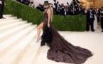Jennifer Lopez, spectaculaire à 52 ans, elle révèle son corps parfait
