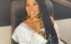 Arrestation de Khalifa Rappeur : Nabou Dash jubile et révèle déjà la peine de prison du mis en cause
