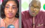 """Adama Fall (APR) mouille Fatoumata Ndiaye : """"Elle a rencontré le président Sall, elle a reçu de l'argent et a acheté deux véhicules (REGARDEZ)"""