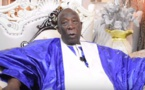 El Mansour Mbaye va souffle ses 86 bougies...