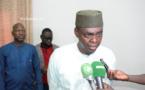 Mali : Kaou Djim, 4e vice-président du Conseil national de la transition arrêté
