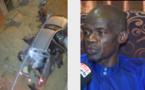 """Cambriolage spectaculaire à Petit-Mbao, les révélations de la victime : """"il y avait des filles parmi les membres du commando"""" REGARDEZ"""