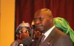 """Ansoumana Danfa du MAC/A met en garde le Palais:""""Si on tente d'écarter Amadou Ba nous n'irons pas..."""" (Vidéo)"""